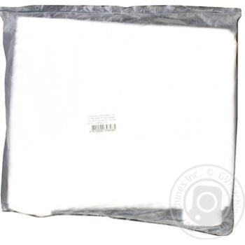 Пакети майка 20*34 100шт - купить, цены на МегаМаркет - фото 2