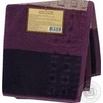 Lorenzzo Rapsody Towel 50х90cm - buy, prices for MegaMarket - image 2