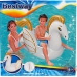 Toy Bestway to rest 159х109сm