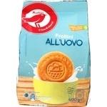 Cookies Auchan Auchan 400g