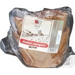 Bread 2pcs 420g