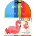 Toy Intex for swimming