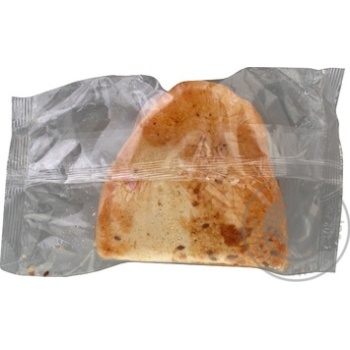 Chudo-Pich Panini with bacon and cheese 150g - buy, prices for Auchan - photo 3