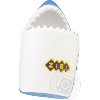 Подставка ZiBi для письменных принадлежностей  Акула