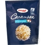 Mogyi Caramoon Popcorn Covered with Coconut 70g