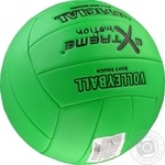 VolleyBall 280г