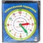 Книга Обучающие часы