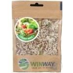 Смесь семян Winway Салатный микс 100г
