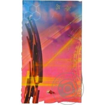 Дневник 42 листа - купить, цены на Ашан - фото 2