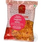Snack Bhikharam chandmal Mix 40g India
