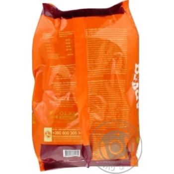 Корм Для друга с курицей для кошек 1кг - купить, цены на Ашан - фото 2