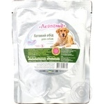 Food Leopold vegetable for dogs 500g