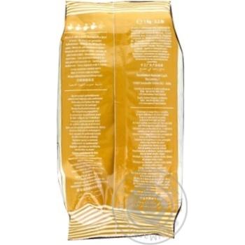 Кофе Pera Gran Gusto зерновой 1кг - купить, цены на Ашан - фото 2