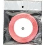 Satin Tape 0,05*22cm in assortment