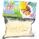 Продукт соевый Тофу Cheesecake для вегетарианских сырников 500г