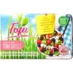 Продукт соевый Тофу Chilli 200г