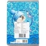 Блокнот Sweet pets А5 16 сторінок - купити, ціни на Ашан - фото 2