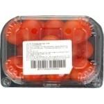 Cherry Tomatoes, 1 Box