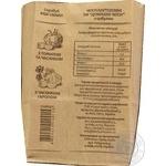 Чипсы Домашние с луком 100г - купить, цены на СитиМаркет - фото 2