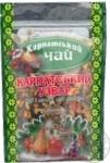 Karpatsky chay Tea Uzvar 100g