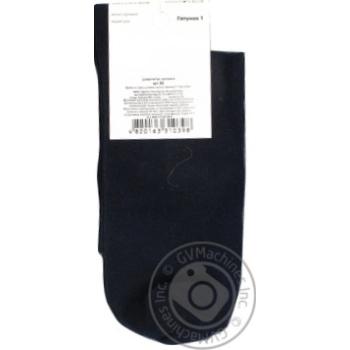 Носки Premier Socks мужские 25р - купить, цены на Ашан - фото 2