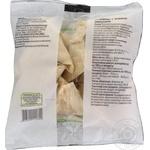 Бендерики Кожен день з печінкою заморожені 350г - купити, ціни на Ашан - фото 2