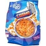 Cosmocorn flakes corn glazed 250g