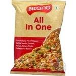 Bikano All in one 150g