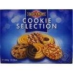 Cookies Quick cookies 300g