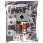 Чай черный Rioba шоколад 100шт*2г