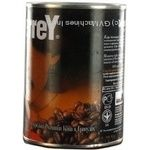 Natural instant granulated coffee Monterrey Express 100g Chili