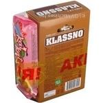 Coffee Klassno caramel caramel instant 18g Germany