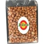 Nuts peanuts Liza cleaned 200g