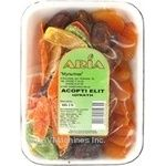 Dried fruits Aria 300g Ukraine