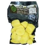 Zelena Hildiya Peeled Potatoes 500g