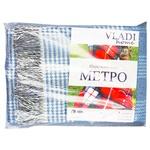 Vladi Меtrо blanket hemisphere 140Х200cm