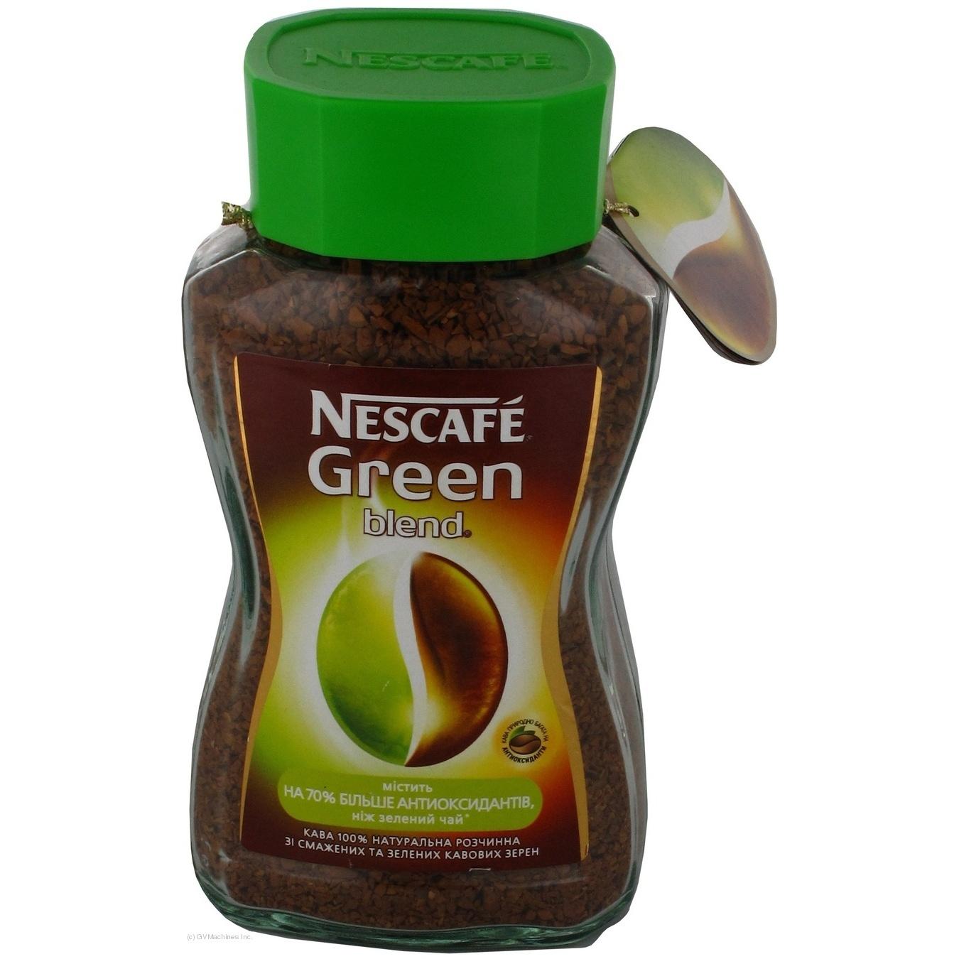 bjs green mountain coffee
