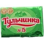 Спред Тульчинка 69.5% 200г Украина