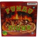 Пицца Рондо 470г Украина