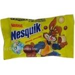 Драже Nesquik Nestle 30г