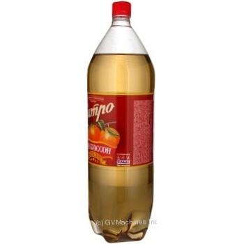 Напиток Бон Буассон Ситро 2000мл Украина - купить, цены на Фуршет - фото 5