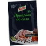 Spices Tetya sonya for salo 20g Ukraine