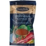 Spices Santa maria for chicken 25g packaged Estonia