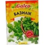 Базилік Галео 10г Польща
