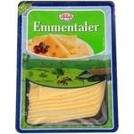 Сыр Джерми казерай твердый 200г Германия