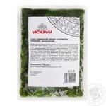 Салат Viciunai из водорослей вакаме и кунжутом 1кг