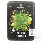 Микрозелень Микрогрин горошка 50г - купить, цены на Novus - фото 1