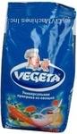 Приправа Вегета из овощей универсальная 500г