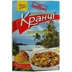 Сухой завтрак Эко Экзотик 375г Украина