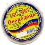 Рыба сельдь Элит-одесса Одеса слабосоленая 200г Украина